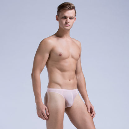 Gay Men Underwear – Men Sexy Ultra-Light Thongs All Products - Underwear & Thongs For Men