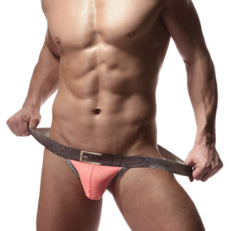 Gay Men Underwear – Mens Sexy Cotton Thongs All Products - Underwear & Thongs For Men