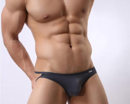 Minimal Thongs - Men's Sexy Briefs Thongs