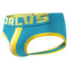 Men Very Comfortable Colourful Jockstraps All Products - Underwear & Thongs For Men