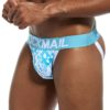 Sexy Lingerie With Penis Pouch All Products - Underwear & Thongs For Men