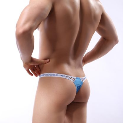 Exotic Bikinis All Products - Underwear & Thongs For Men