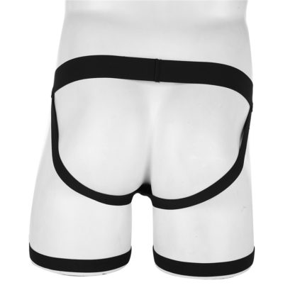 Gay Men HaveFun Underwear All Products - Underwear & Thongs For Men
