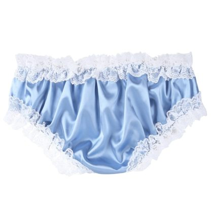 Men Lacy Pants For Sexy Games All Products - Underwear & Thongs For Men