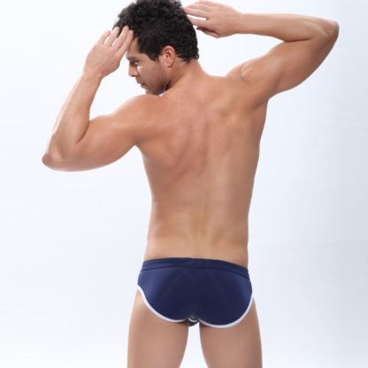 All Products - Underwear & Thongs For Men - Super Hot Swim Shorts