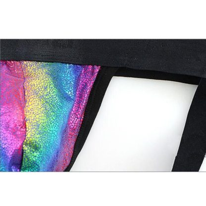 All Products - Underwear & Thongs For Men - Rainbow Ombre Jockstraps