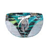 Floral Printed Low Waist Swim Trunks All Products - Underwear & Thongs For Men