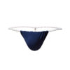 Rope Belt Ultra-Thin Panties For Gays All Products - Underwear & Thongs For Men