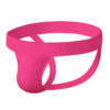 Sexy Gay Mens Jockstrap Thongs, Different Colors All Products - Underwear & Thongs For Men