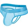 Ultra Thin Mens Thongs All Products - Underwear & Thongs For Men