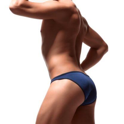 Low-waist Men Jockstrap Briefs All Products - Underwear & Thongs For Men