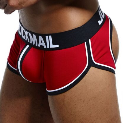 Bottomless Boxers For Men All Products - Underwear & Thongs For Men