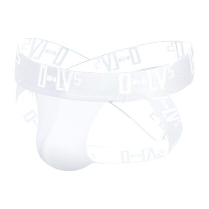 Cross Strap Mens Thongs All Products - Underwear & Thongs For Men